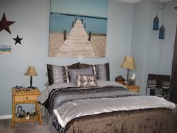 living room furniture themed beach inspired bedroom furniture