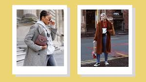 Best <b>Fashion</b> Blogs: The Ones You Should Follow This Year