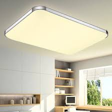 2016 cheap office lighting wholesale cheap shipping aluminum led ceiling lamp living room lamp bedroom cheap office lighting