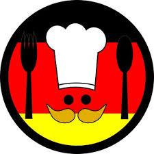"""Résultat de recherche d'images pour """"spécialité cuisine allemande"""""""