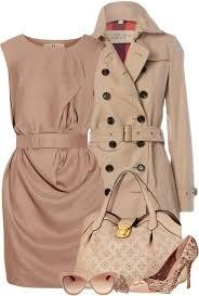 ملابس عادية للبنات اتمنى ان تنال اعجاب الجميع images?q=tbn:ANd9GcR