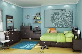 bedroom furniture teen boy bedroom diy projects for teenage girls room wall colour for hall bedroom furniture teen boy bedroom canvas