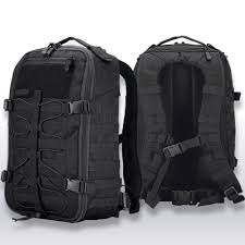 <b>NITECORE</b> BP25 Multi-purpose Backpack black 25L Wear-proof ...