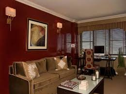 living room wall color  httpicanhasgifcomwp contentuploadscolors for living room walls