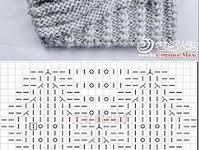 Шапка: лучшие изображения (15) | Схемы вязания шапок ...