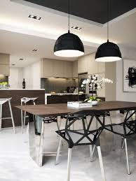 Dining Room Pendant Light Pendant Light For Dining Room Beautiful Dining Table Pendant Light