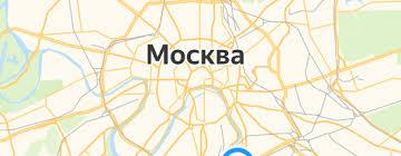 <b>Карандаши deli</b> — купить на Яндекс.Маркете
