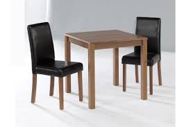 room fascinating counter height table:  dining table best small dining table set for  on dining table set with counter