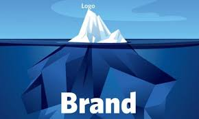 brand image are there such things as brands in much of the government sector i don39t think there are that39s a good thing and here39s why