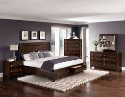 Perfect Bedroom Color Perfect Bedroom Wall Color With Brown Furniture 31 For Your With