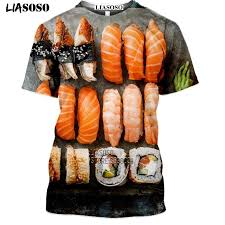 Best Price High quality <b>japanese style</b> sushi near me and get free ...