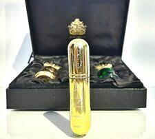 Spray Eau de Parfum for Women <b>Clive Christian</b> for sale | eBay
