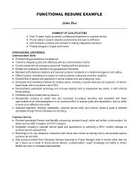 management controller resume samples controller resume examples resume examples example for resume summary of qualifications multimedia resume multimedia resume examples stunning multimedia
