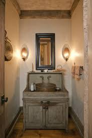 sinks decor addition wall mount bathroom cup small bathroom bathroom stylish bathroom furniture sets