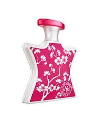 <b>Bond No</b>. <b>9</b> New York Perfumes & Fragrances for Women