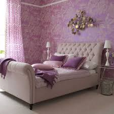 Silver And Purple Bedroom Purple And Silver Bedroom Ideas With Wooden Flooring For Master