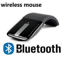 Отзывы на <b>Microsoft</b> Мышь Беспроводная. Онлайн-шопинг и ...