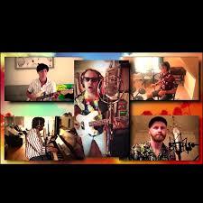 The Bootleg <b>Beach Boys</b> - Home | Facebook