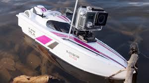 Обзор и тест <b>камеры X</b>-<b>TRY</b> XTC244 — i2HARD