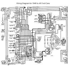 car electrical system diagram   wiring schematics and diagrams best images of car electrical wiring diagrams ford