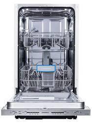 Встраиваемая <b>посудомоечная машина MAUNFELD MLP-08SR</b>