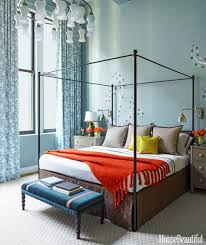175 Stylish Bedroom Decorating Ideas  Design Pictures Of Beautiful Modern Bedrooms  D