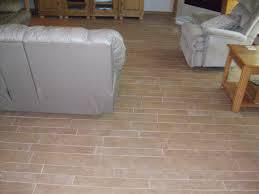 Large Floor Tiles For Kitchen Wood And Tile Floor Designs Besf Of Ideas Wood Look Tile Floors