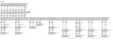 f hk amplifier connector pinouts attachment 1207145