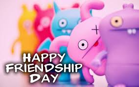 Happy Friendship day 2015 Whatsapp status Images Quotes SMS ...