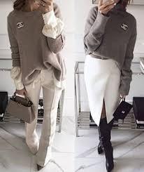 My style: лучшие изображения (19) | Модные стили, Стиль и Мода