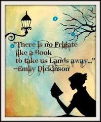 Emily Dickinson quotes on Pinterest | Emily Dickinson, Quote and ... via Relatably.com