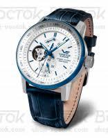 """<b>Часы Vostok Europe</b> - купить в интернет-магазине """"Восток"""" по ..."""