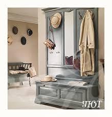 Предметы интерьера - <b>Подставка для цветов</b> Нарцисс - <b>Мебелик</b>