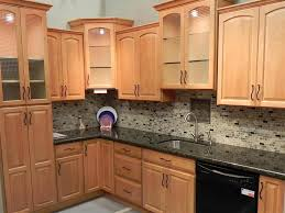 paint colors kitchen cabinets design reviews