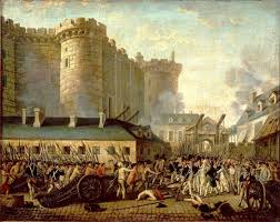 rebellion and revolution in guided history the