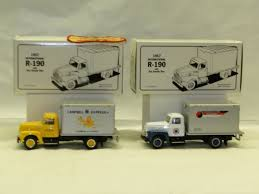 Weaver Brothers Volvo Ford Brothers Inc Paul Jackson Truck Auction 2