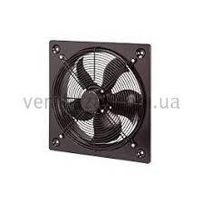 <b>Осевой вытяжной вентилятор Soler&Palau</b> HXTR/4-560