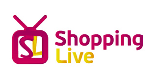 Shopping Live Tv Online