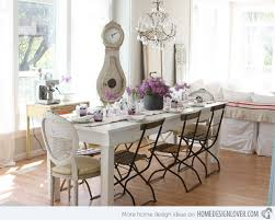 superior neat dining room table and smart dining room wall also superb living area and dining chic dining room table