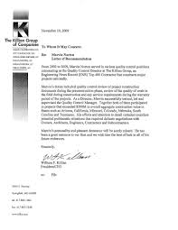 reference letter daycare tk sample cda recommendation letter reference letter daycare 25 04 2017