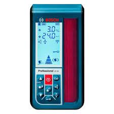 Купить <b>Приемник лазерного излучения Bosch</b> LR 50 Professional