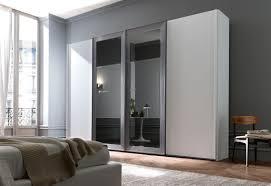 Modern Cupboards For Bedrooms Furniture Sliding Door Wardrobe With Modern Wardrobes For Bedroom