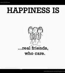 caring relations quotes සඳහා පින්තුර ප්රතිඵල