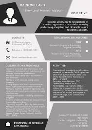 how to write a resume for an internship   resume how to write a resume for an internship