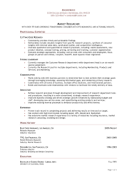 petroleum engineer resume civil engineer resume template sample what is a functional resume professional engineer resume examples objective statement for engineering objective statement for