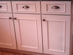 How To Replace A Kitchen Floor Kitchen Cabinet Replacement Splendid Kitchen Cabinet Door