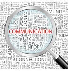 Image result for communication images free download