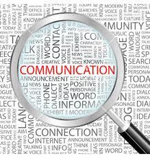 Image result for communication images free download