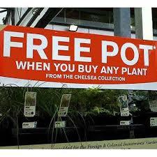 Funny weed meme, free pot meme @ facebook.com\maryjaneshq ... via Relatably.com