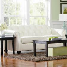 White Chairs For Living Room Off White Leather Living Room Furniture Best Living Room 2017